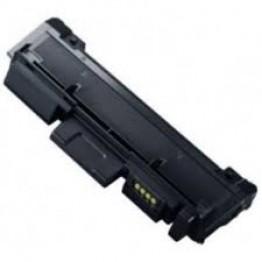 3215/3225/3125/3260XEROX Συμβατό  Toner 106R02777 Σελίδες:3000 Black