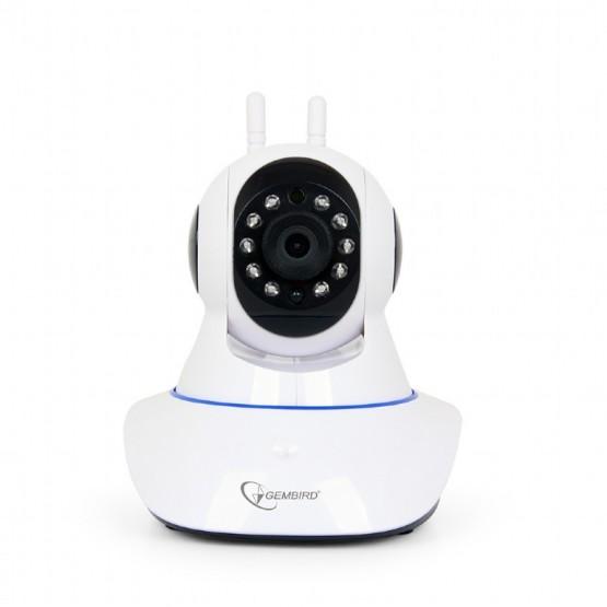 Ασύρματη IP Camera ICAM-WRHD-01