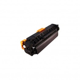 530 BLACK Toner HP Συμβατό CC530A Σελίδες:3500 Black 8350 2020, 2025, 2025DN, 2025N, 2025X, 2320MFP, 7200, 7660, MF8330,, MF8380