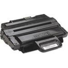 3250 Toner XEROX Συμβατό 3250 106R01374 Σελίδες:5000 Black