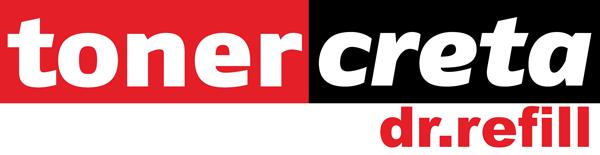 Toner Creta // dr.refill
